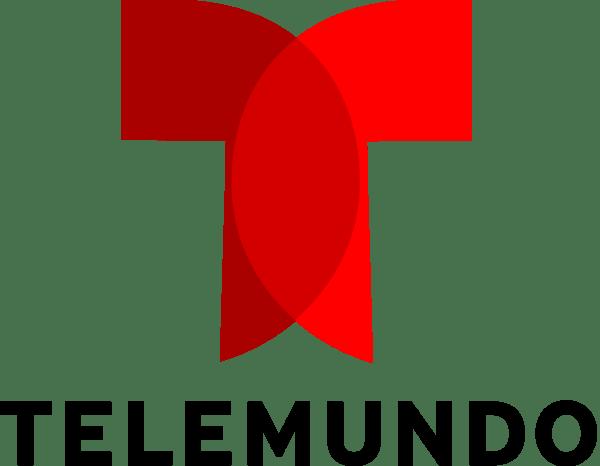 Telemundo Logo png