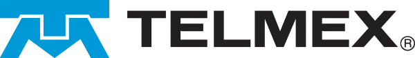 Telmex Logo png