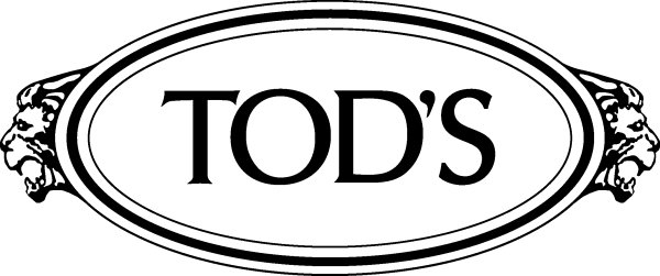 Tods Logo png