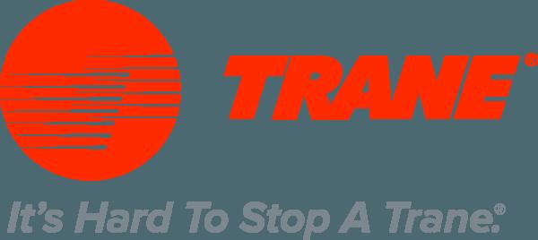 Trane Logo png