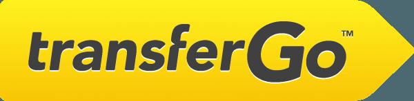 Transfergo Logo png