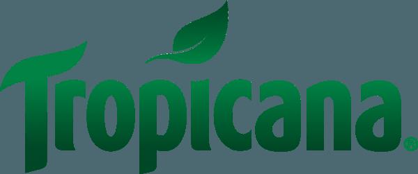 Tropicana Logo png