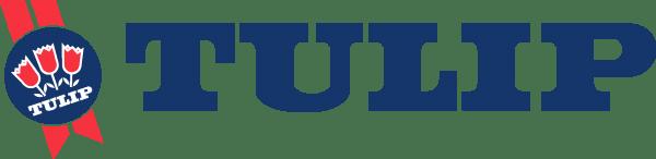 Tulip Logo png