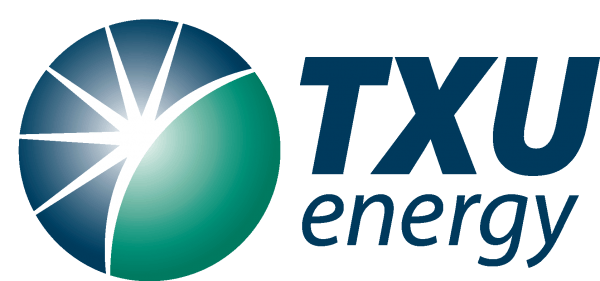 TXU Energy Logo png
