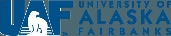 UAF Logo [University of Alaska Fairbanks] png