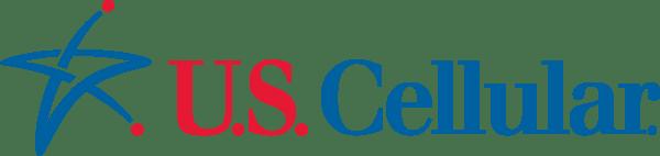 US Cellular Logo png