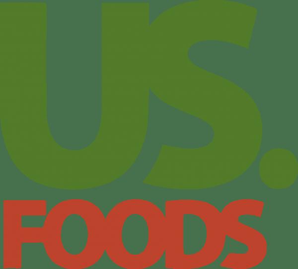US Foods Logo png