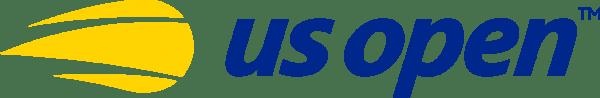 US Open Tennis Logo png