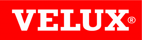 Velux Logo png
