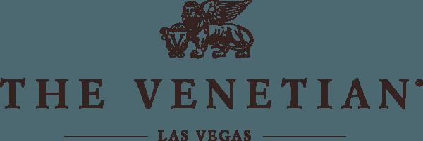 Venetian Logo png