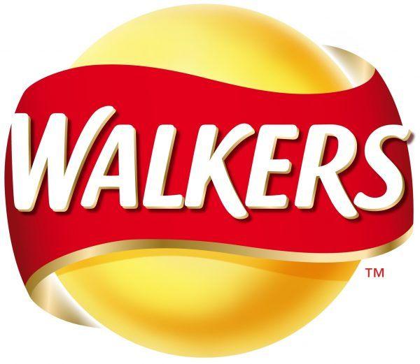 Walkers Logo png