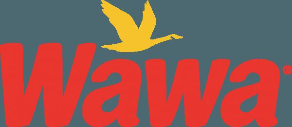 Wawa Logo png