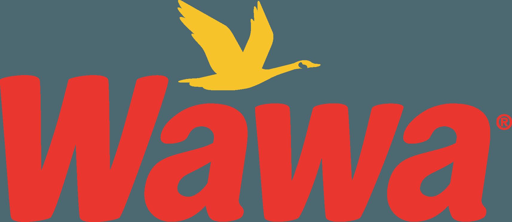 885f538264c4 Wawa Logo Vector Icon Template Clipart Free Download