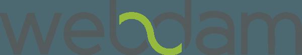 Webdam Logo png