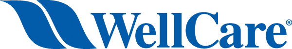 Wellcare Logo png