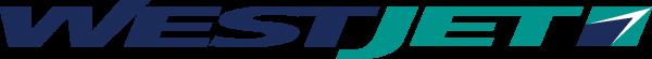 Westjet Airlines Logo png