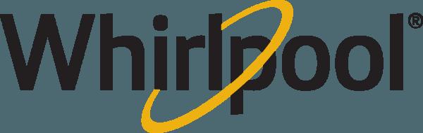 Whirlpool Logo png