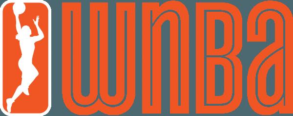 WBNA Logo png