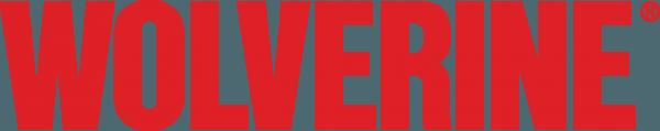 Wolverine Logo png