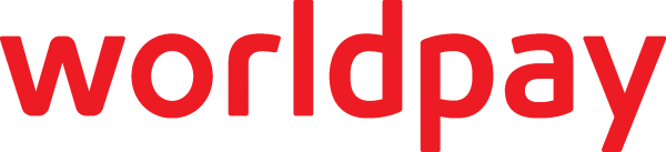 Worldpay Logo png