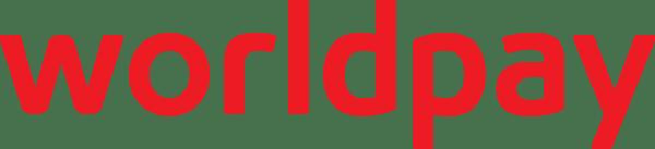 Worldpay Logo png