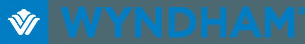 Wyndham Logo png
