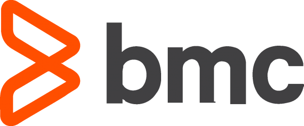 BMC Logo [Software] png