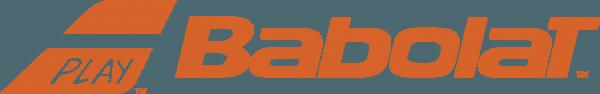 Babolat Logo png