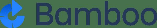 Bamboo Logo 600x108 vector