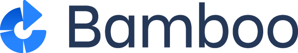 Bamboo Logo png