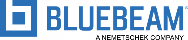 Bluebeam Logo png