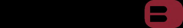 Buckle Logo png