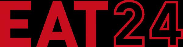 Eat24 Logo png