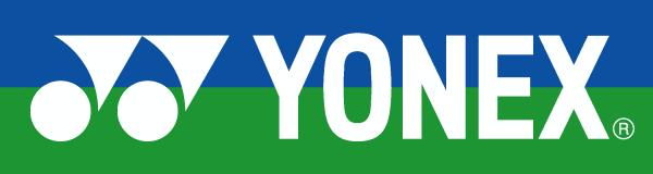 Yonex Logo png