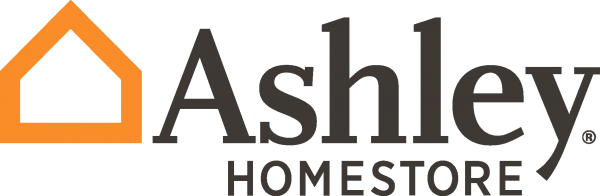 Ashley Furniture Logo png