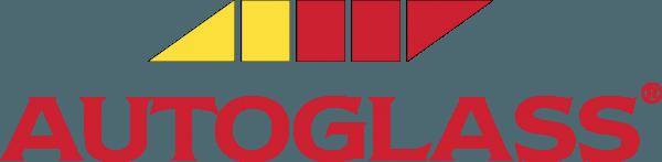 Autoglass Logo png