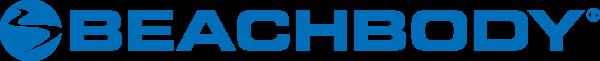 Beachbody Logo png