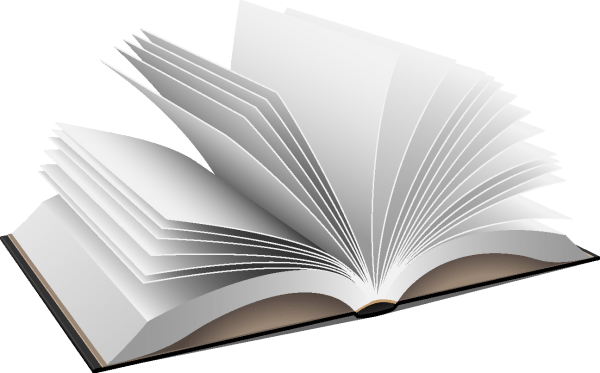 Books vector 01