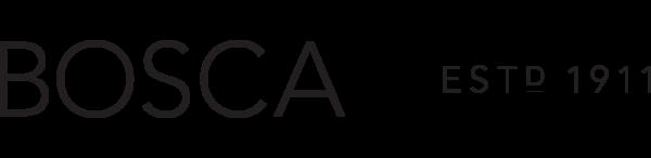 Bosca Logo png