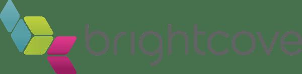 brightcove logo 600x149