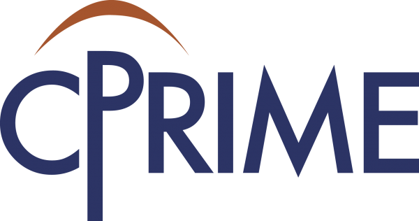 cPrime Logo png