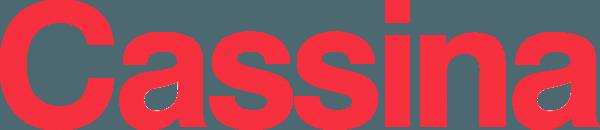 cassina logo 600x130 vector