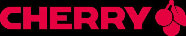 Cherry Logo png