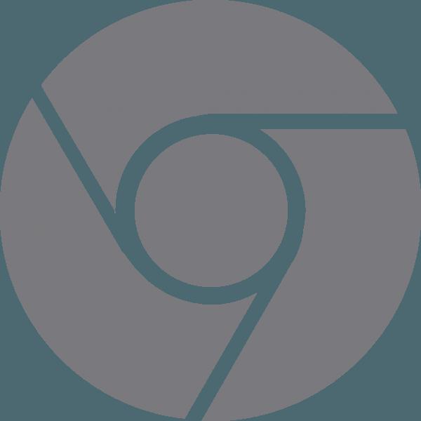 Chromecast Logo png