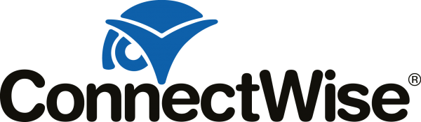 Connectwise Logo png