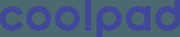 Coolpad Logo png