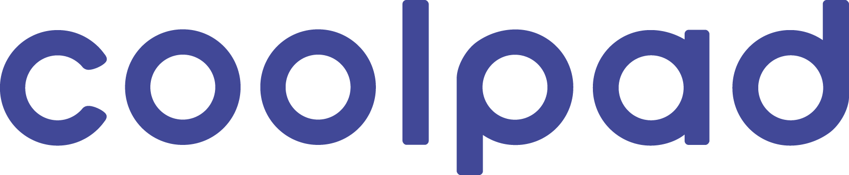 Microsoft Gold Partner Logo 2018 Assuresign Recognized As