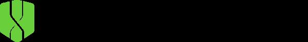 Cylance Logo png