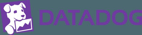 Datadog Logo png