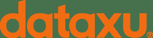 Dataxu Logo png